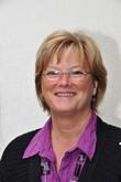 Doris Kelm