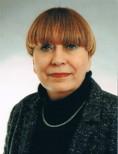 Jutta Bauer