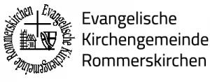 Evangelische Kirchengemeinde Rommerskirchen
