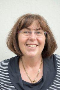 Karin Kremer-Schillings